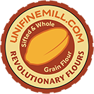 unifinemill logo